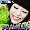 90s Music EP, Kimbra