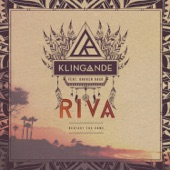 RIVA (Restart the Game) [feat. Broken Back] [Radio Edit] - Single