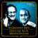 30 Greatest Hits of Ghulam Ali and Mehdi Hassan - Ghulam Ali & Mehdi Hassan