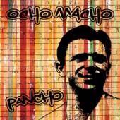 Pancho (Bum-Bum) [Magyar Full Verzió]