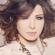 Ya Ghali - Nancy Ajram