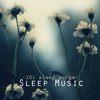 Deep Sleep Music - 101 Sleep Songs for Sleeping, Sounds of Nature to Relax & Falling Asleep at Night - Sleep Music Academy