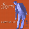 Cab Calloway - Greatest Hits  artwork