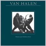 Van Halen - And the Cradle Will Rock...