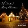 A Ho Ho Merry Christmas - Single, Alex James