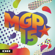 Various Artists - MGP 2015