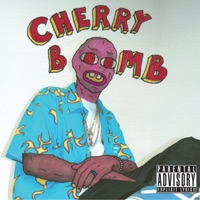 Cherry Bomb Mp3 Download