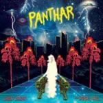 Panthar - Reptilico