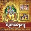 Sampoorna Ramayan, Madhu Chandra, Pankaj Udhas & Kirti Anuraag