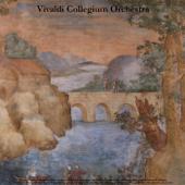 Vivaldi: Violin Concertos, Oboe Concerto & Guitar Concerto - Pachelbel: Canon in D - Albinoni: Adagio in G Minor & Adagio for Oboe - Bach: Air On the G String & Toccata and Fugue - Walter Rinaldi: Orchestral Works and Piano Works - Mozart: Sonata Facile