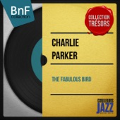 Charlie Parker - Scrapple from the Apple