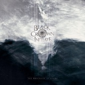 Black Crown Initiate - A Great Mistake