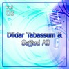 Dildar Tabassum Sajjad Ali Vol 3