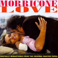 Morricone Love