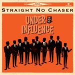 Straight No Chaser - I Won't Give Up (feat. Jason Mraz)