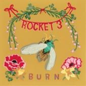 Rocket 3 - Never Again