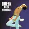 Queen Rock Montreal, Queen