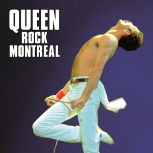 Queen Rock Montreal Mp3 Download