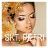 Hotel Skt. Petri - Boxed Pleasures, Vol. 2