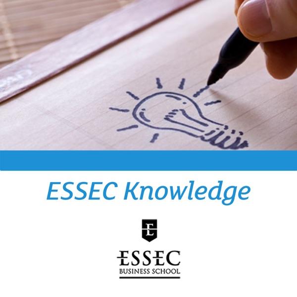 ESSEC Knowledge