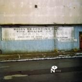L. Hollis & the Mackadoos - Monkey Time Shine