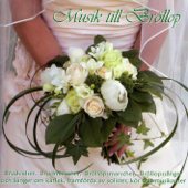Mendelssons bröllopsmarsch