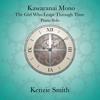 Kawaranai Mono - The Girl Who Leapt Through Time - Piano Solo - Kenzie Smith Piano