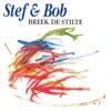 Icon Breek De Stilte - Single