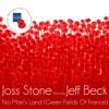 No Man's Land (Green Fields of France) [feat. Jeff Beck] - Single, Joss Stone