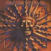 Circus of Power - Motor