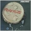 Rocka Rolla (Remastered), Judas Priest