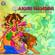 Aigiri Nandini (Mahishasura Mardini Stotram) - Rajalakshmee Sanjay
