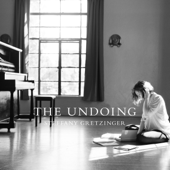 The Undoing-Steffany Gretzinger
