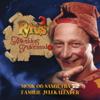 Pyrus - Alletiders Julemand artwork