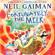 Neil Gaiman - Fortunately, The Milk (Unabridged)