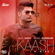 Kaash (with Bloodline) - Bilal Saeed