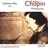 Frédéric Chopin - Nocturne op.32 n°1