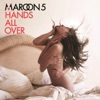 Maroon 5 - Hands All Over (Deluxe Edition) Album
