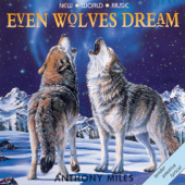 Even Wolves Dream