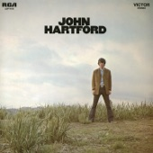 John Hartford - Little Piece In D