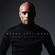 Kenny Lattimore - Anatomy of a Love Song