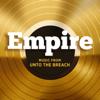 Empire Cast - Conqueror (feat. Estelle and Jussie Smollett) artwork