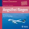 Rudolf Krefting & Ahmet Bayaz - Angstfrei fliegen artwork