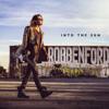 Robben Ford - Into the Sun artwork