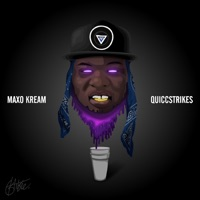 QuiccStrikes Mp3 Download