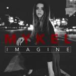 Imagine-EP