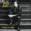 Télécharger les sonneries des chansons de Billy Joel