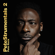 Heaven & Earth - Pete Rock
