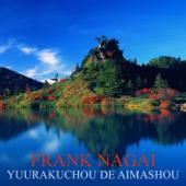 Yuurakuchou De Aimashou