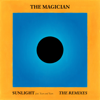 The Magician - Sunlight (feat. Years and Years) [Darius Remix] artwork